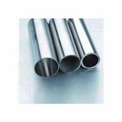 ASTM A213 Gr 304H Steel Tubes