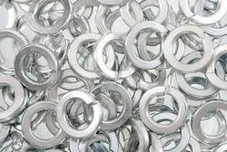Zinc Coating Service