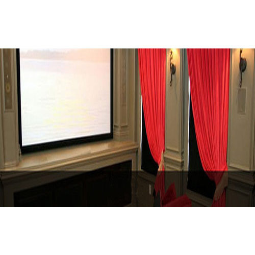 Private Home Theater at Rs 20000 /no(s) | Home Cinema Solutions ...