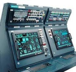 Generator Control Panel Manufacturers Suppliers
