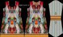 Digital Printing For Kurti Fabrics