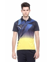 Mens Sublimation T-Shirts