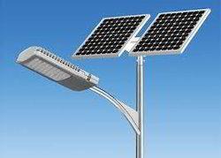 Outdoor Solar Light In Kolkata West Bengal