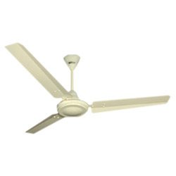 Usha ceiling fans manufacturers suppliers in india usha ceiling fan mozeypictures Gallery