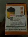 Oil  Sweet Filter