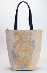 Earthyy Bags Jute Tote Bags