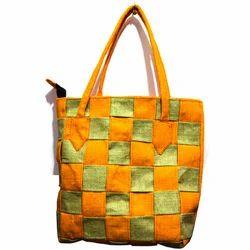 Ladies Hand Bags in Pondicherry 69a7d1f45071a