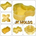 Pavers Tiles Mould