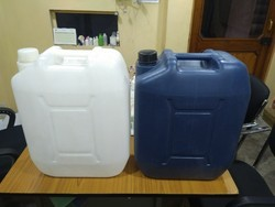 35 Ltrs Jerry Can