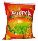 Wheat (Aditya)