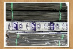 Submersible Copper Welding Rods