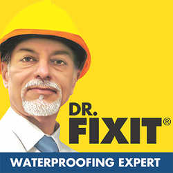 Dr.Fixit Modern Tile Adhesive