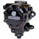 Suntec Fuel Pump E4 Na1001 6p