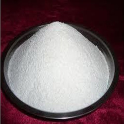Chemical Additives Benzyl Acetate Manufacturer From