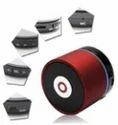 Beats Mini Bluetooth Speaker
