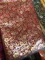 Decoration Fabric