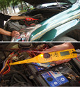 Portable Car Auto Circuit Tester