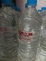 DM Soft Water