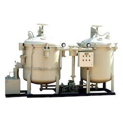 Casting Plant At Best Price In India