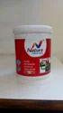 Pure Exterior Acrylic Emulsion 1 L