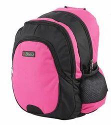 Bleu  Fashion Lightweight Backpack- 30L