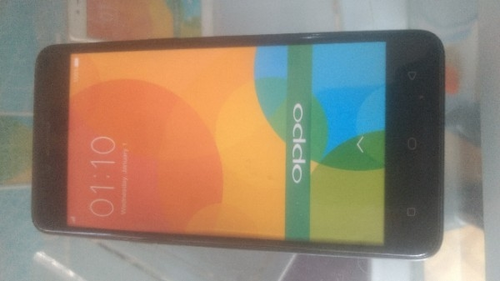 Oppo Mobile Phones A37
