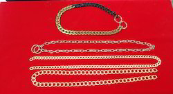 Metal Chain For Purse