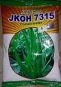 Jk 7315 Hybrid Bhindi Seed, Usage: Agriculture