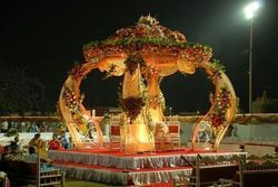 Event Decorators