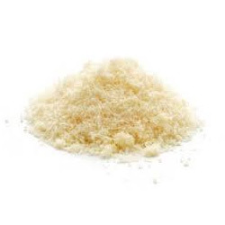 Cheese Powder for Side Dishes