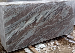 Tsn Infrastructure Pvt Ltd Delhi Retail Trader Of Italian Marble And White Granite
