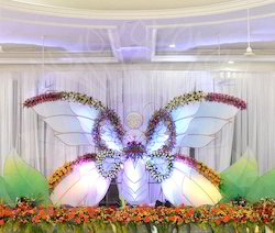 Balu Generators Coimbatore Service Provider Of Wedding