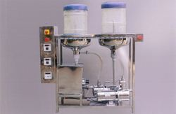 Water Jar Washing Machine