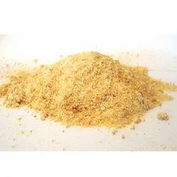 Lemon Ke 101 Powder
