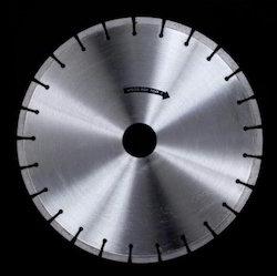 10 Inch Metal Cutting Blade