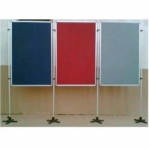 Exhibition Display Boards : Exhibition display boards at rs 12500 piece एक्सहिबिशन