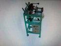 Battery Terminal Making Machine
