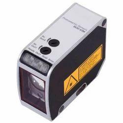 Reflective Photoelectric Sensor