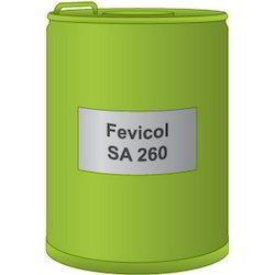 Hotmelt Book Binding - Fevicol SA 260