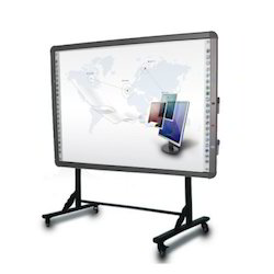 Interactive Board Suppliers, Manufacturers & Dealers in Lucknow ...