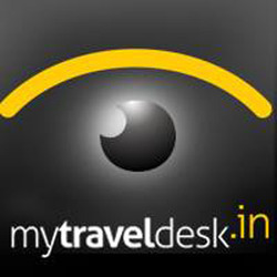 Online Travel Portal & Cruise Booking Service Travel