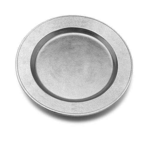 Aluminium Kitchen Equipments - Aluminium Rice Strainer Manufacturer from Mumbai  sc 1 st  IndiaMART : aluminium dinner plates - pezcame.com