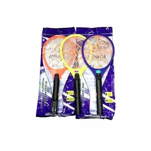 Mosquito Killer Bat Racket At Rs 115 Piece Mumbai Id 12992382362