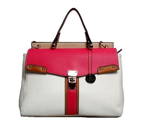 9e9ae5412c Ladies Handbag at Rs 1599  piece