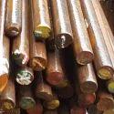 WNr 1.0501 Alloy Steel Bar 1.0501 Round Bars 1.0501 Rods