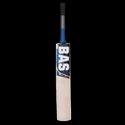 Wood Printed Bas Vampire Commander Cricket Bat, For Sports