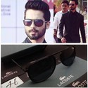 Rb Male, Female Bollywood Style Sunglasses, Size: Standard