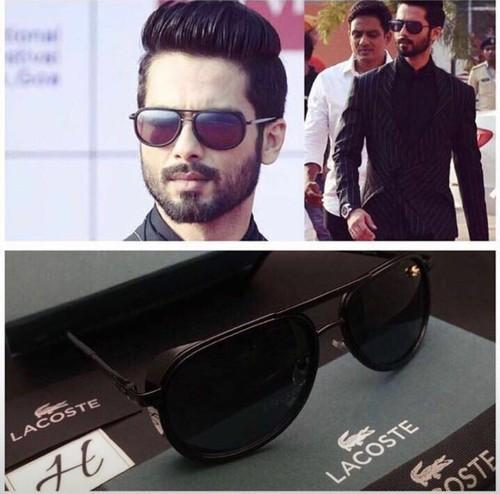 61988b888 Rb Male, Female Bollywood Style Sunglasses, Size: Standard, Rs 750 ...