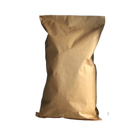 Paper Laminated HDPE Sacks