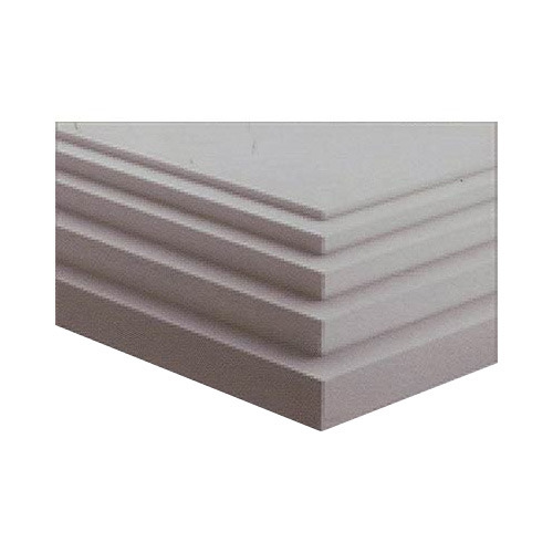Thermocol Sheet